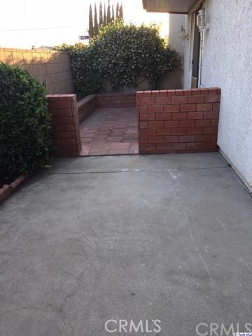 7614 Ethel Avenue North Hollywood, CA 91605 - MLS #: 318002287