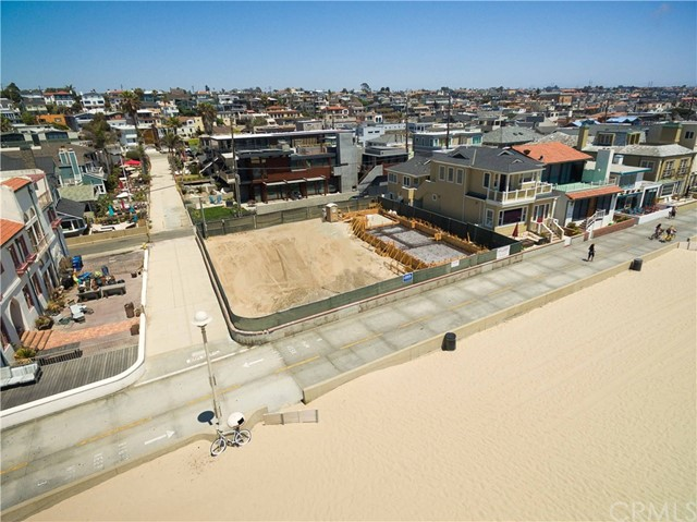 Additional photo for property listing at 1942 The Strand  Hermosa Beach, California,90254 Stati Uniti