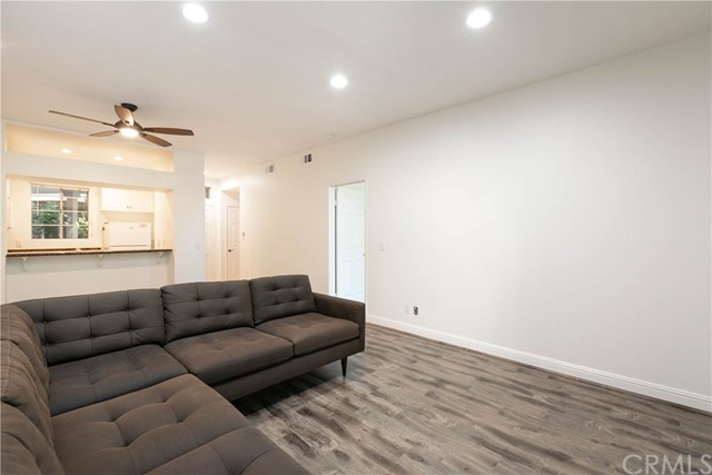 20251  Cape Coral Lane, Huntington Beach, California