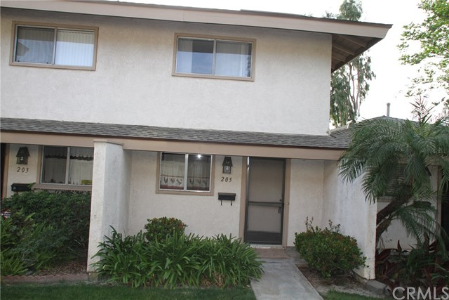 205 Doverfield Drive 62, Placentia, CA 92870