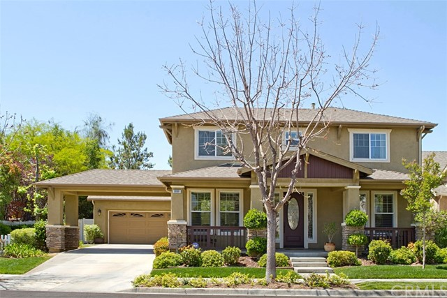 39981 Williamsburg Pl, Temecula, CA 92591 Photo 1