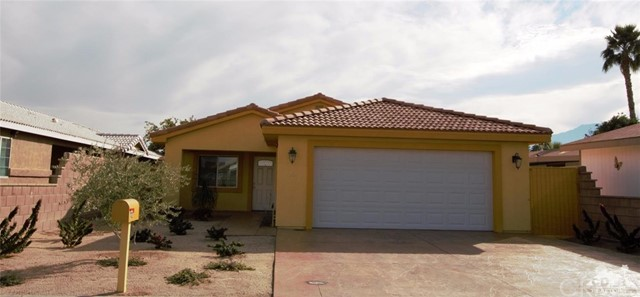81641 Avenue 48 72 Indio, CA 92201 is listed for sale as MLS Listing 217004624DA