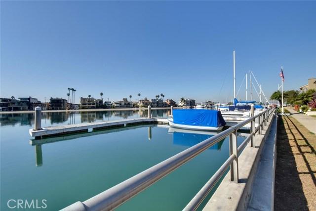 44 Palermo Wk, Long Beach, CA 90803 Photo 38