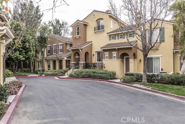 1310 Timberwood, Irvine, CA 92620 Photo 47