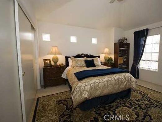 1 Cuzzano Aisle, Irvine, CA 92606 Photo 5