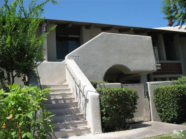 1150 Amado Road, Palm Springs CA: http://media.crmls.org/medias/ea59c0b3-333b-419c-ad55-b6814ebe01ba.jpg