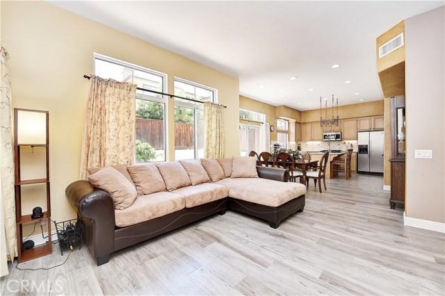 42 Milagro Rancho Santa Margarita, CA 92688 - MLS #: OC18164787