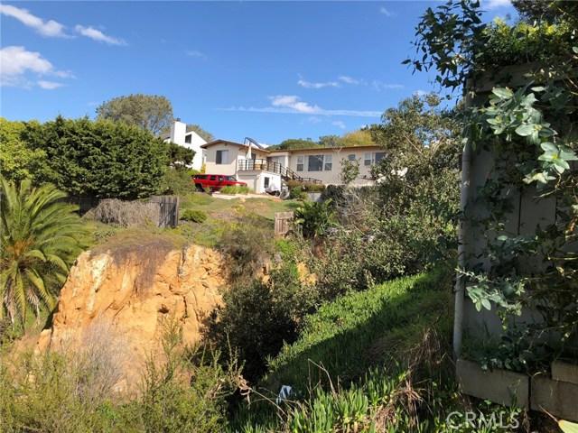 574 Amphitheatre Drive, Del Mar CA: http://media.crmls.org/medias/ea5bbe18-d0f6-408a-8f1e-506c37b712b7.jpg