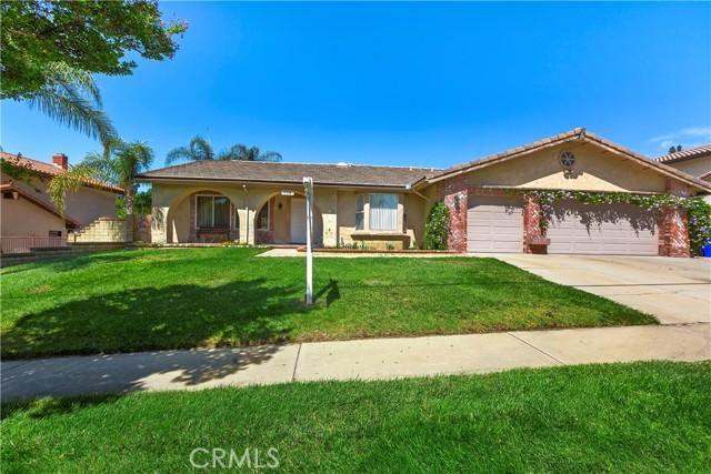 Photo of 6352 Hellman Avenue, Rancho Cucamonga, CA 91701