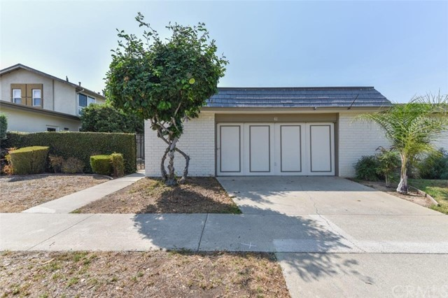 61 Gillman Street , CA 92612 is listed for sale as MLS Listing OC18236703