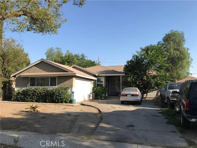 14648 Hiawatha Street, Mission Hills (San Fernando) CA: http://media.crmls.org/medias/ea5c33df-bb1f-48fc-9f21-4c895d7cc5de.jpg