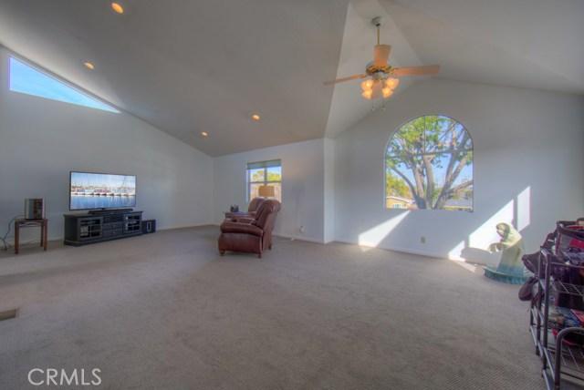 3671 Radnor Av, Long Beach, CA 90808 Photo 25