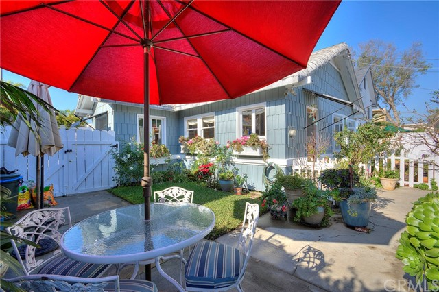 24 Redondo Av, Long Beach, CA 90803 Photo 16