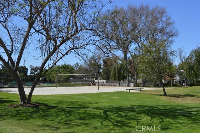 45 Acacia Tree Ln, Irvine, CA 92612 Photo 17