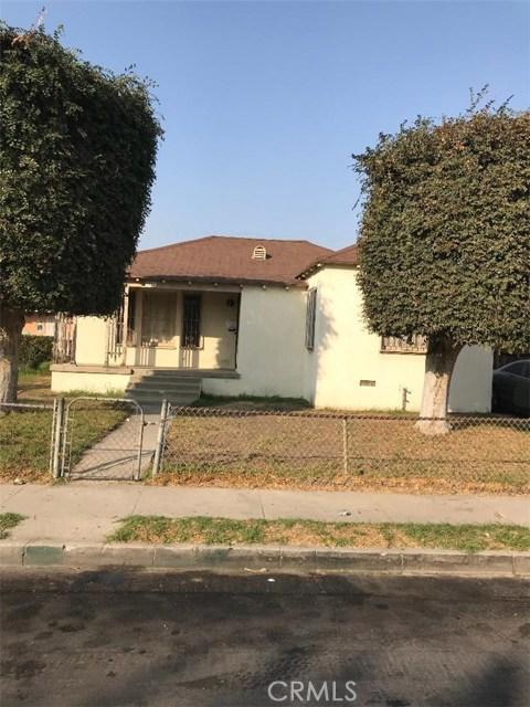 1745 E 106th St, Los Angeles, CA 90002 Photo 0