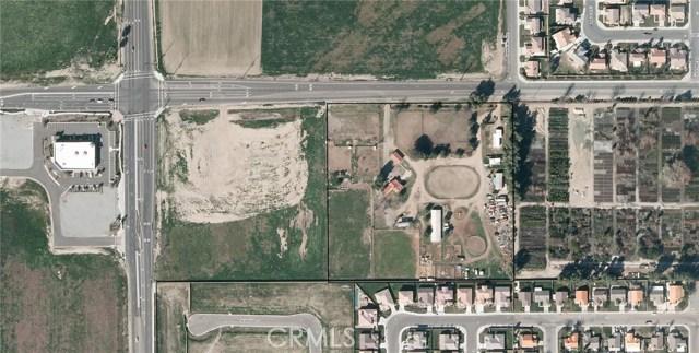 37701 Cottonwood Avenue, San Jacinto, CA 92582