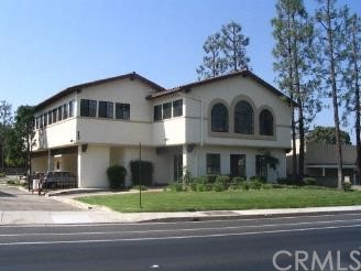 Single Family for Rent at 448 Foothill Boulevard E San Dimas, California 91773 United States