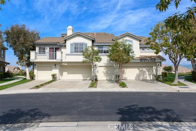 7833 E Horizon View Drive, Anaheim Hills, California