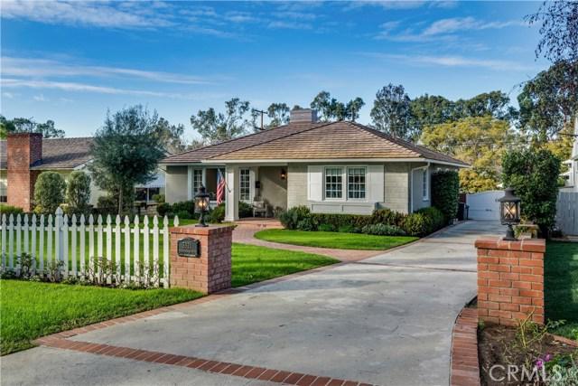 3321 Palos Verdes Drive, Palos Verdes Estates CA 90274