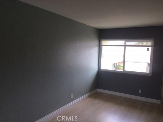 278 N Wilshire Av, Anaheim, CA 92801 Photo 12