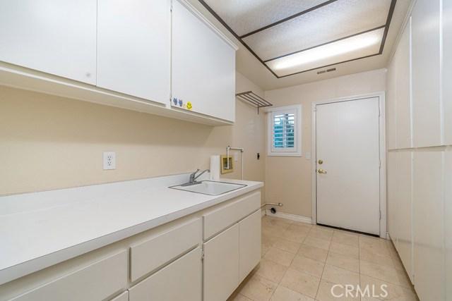 17419 Pamela Court Rowland Heights, CA 91748 - MLS #: WS18014687