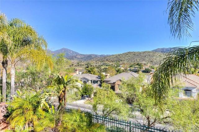 22 Thorn Oak, Rancho Santa Margarita, CA, 92679