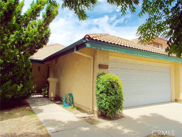 Real Estate for Sale, ListingId: 34776285, Rancho Cucamonga,CA91730