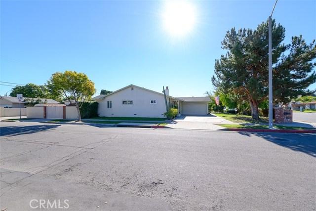 202 S Western Av, Anaheim, CA 92804 Photo 1