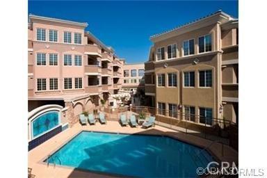 2750 Artesia Boulevard 252, Redondo Beach, CA, 90278
