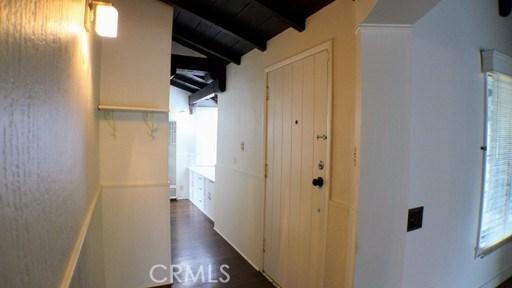 4244 Pepperwood Av, Long Beach, CA 90808 Photo 38