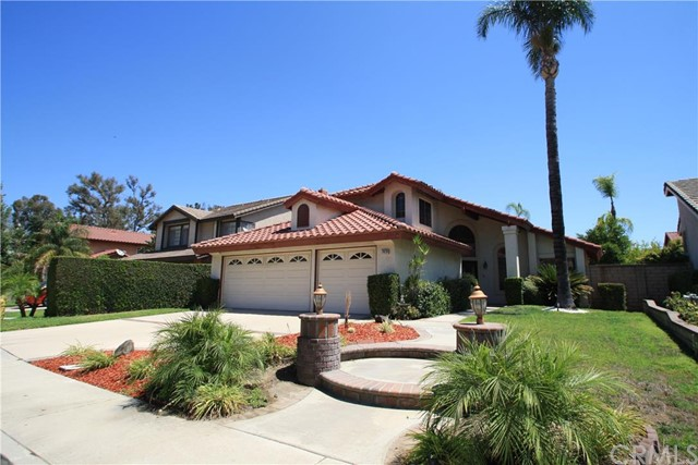 7029 Mantova Place Rancho Cucamonga, CA 91701 is listed for sale as MLS Listing CV16178788
