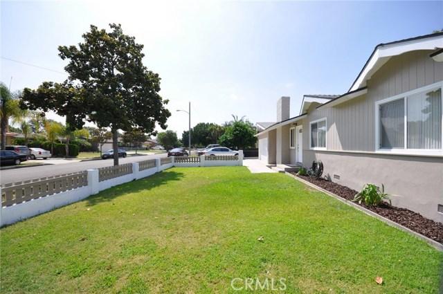 1307 S Masterson Rd, Anaheim, CA 92804 Photo 2