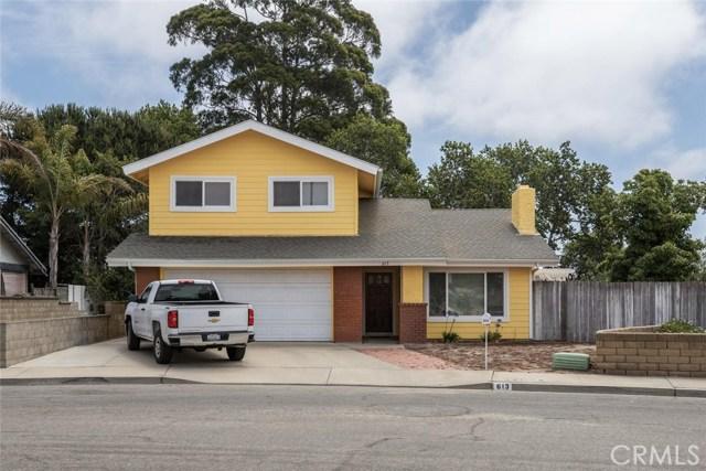613 Cerro Vista Circle, Arroyo Grande CA: http://media.crmls.org/medias/ea6c13f5-f674-4f6c-9b27-3b8045cc875f.jpg