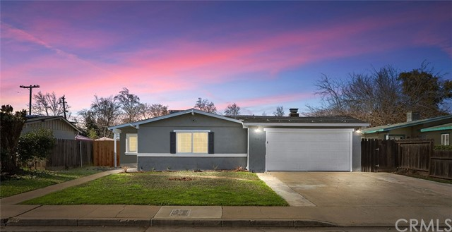 Detail Gallery Image 1 of 1 For 2845 Green St, Merced,  CA 95340 - 3 Beds | 2 Baths