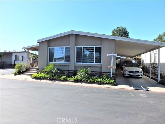 1919 W Coronet Av, Anaheim, CA 92801 Photo 2