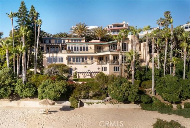 2431 Riviera Drive, Laguna Beach CA: http://media.crmls.org/medias/ea6d9680-d45e-431d-b3c1-05200d7a04db.jpg