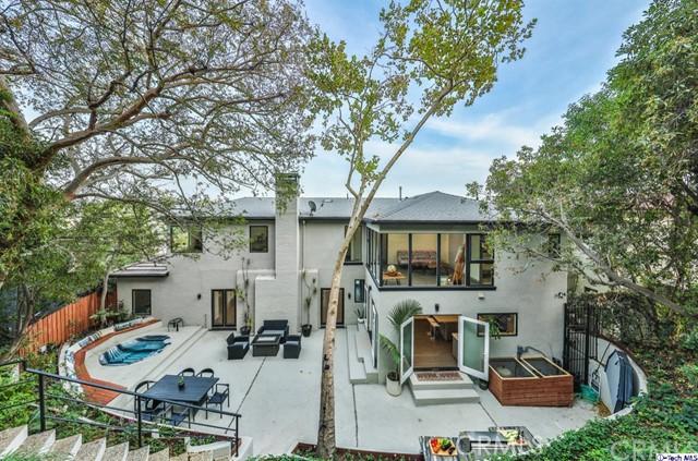 3717 Effingham Pl, Los Angeles, CA 90027 Photo 55