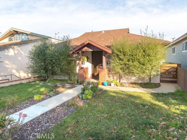 412 Concord St, El Segundo, CA 90245 photo 2