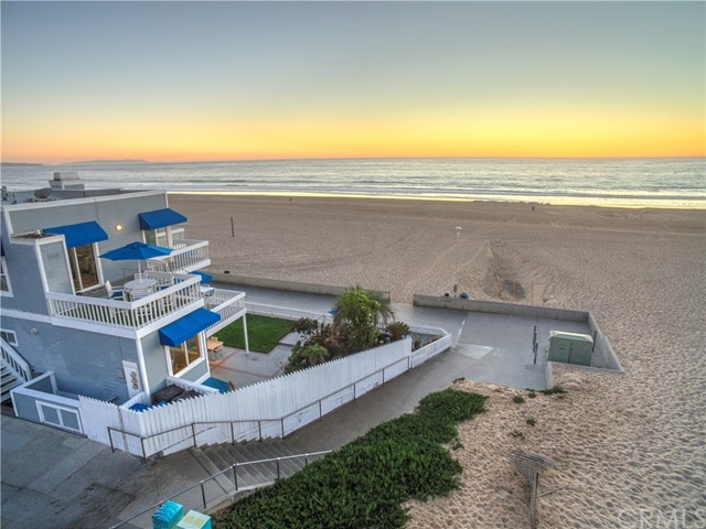 3500 THE STRAND, HERMOSA BEACH, CA 90254  Photo