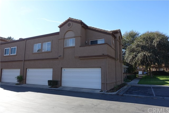 , CA  is listed for sale as MLS Listing AR17263008