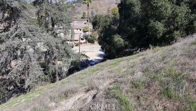 0 5306007003, Los Angeles, CA  Photo 5