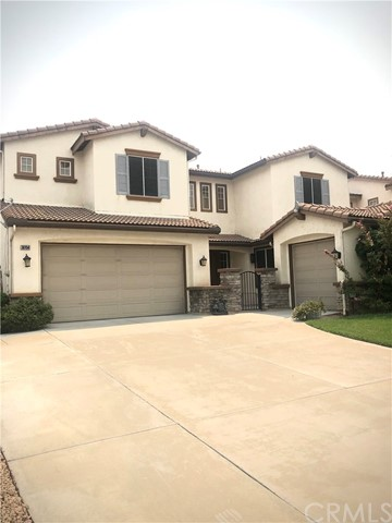 Photo of 36156 Capri Drive, Winchester, CA 92596