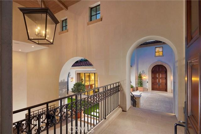 Additional photo for property listing at 42 Deep Sea  Newport Coast, California 92657 United States