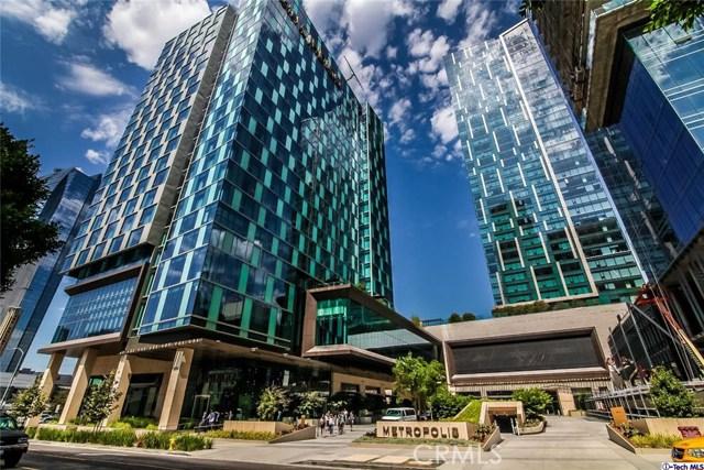 889 Francisco St, Los Angeles, CA 90017 Photo 0