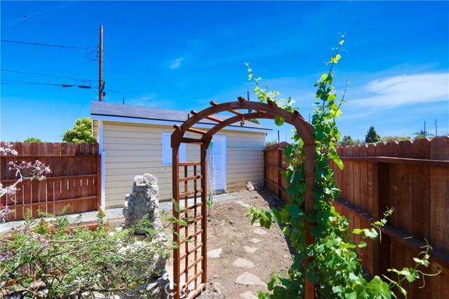 740 Roswell Av, Long Beach, CA 90804 Photo 11