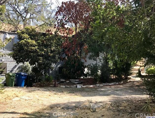 4026 Randolph Avenue, Los Angeles CA: http://media.crmls.org/medias/ea746811-3c70-4ec7-8705-2254eee2d2d3.jpg
