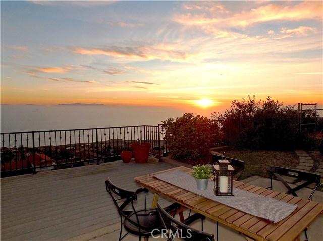 30481 Ganado Drive, Rancho Palos Verdes, California 90275, 5 Bedrooms Bedrooms, ,1 BathroomBathrooms,Single family residence,For Sale,Ganado,PW19280690