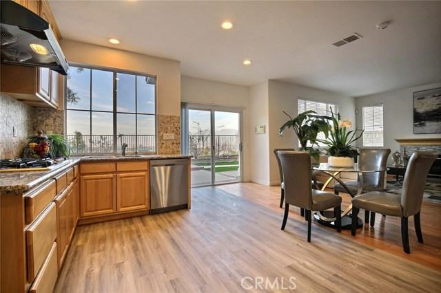 5060 Lavender Terrace Chino Hills, CA 91709 - MLS #: TR17279797