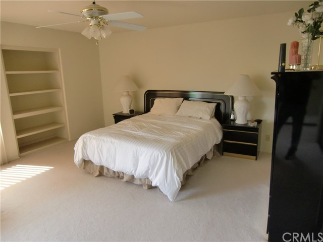 753 Violeta Drive, Palm Springs CA: http://media.crmls.org/medias/ea761f32-a074-4043-9f04-a940079cd9a3.jpg