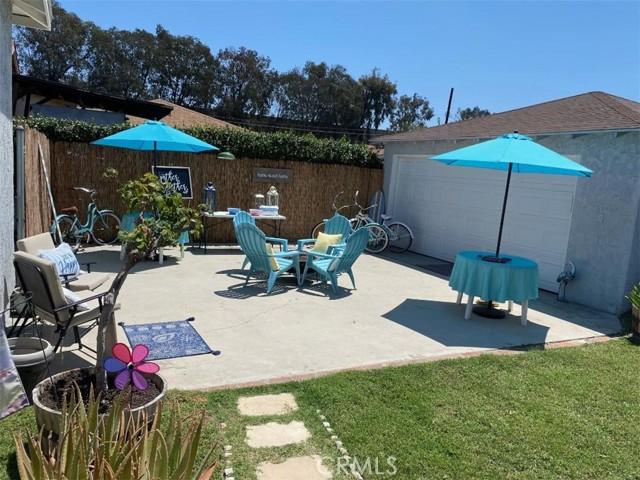 10660 Solo Street, Norwalk CA: http://media.crmls.org/medias/ea767a15-29ff-428f-9986-5a5a2b66e52c.jpg